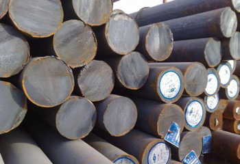 Carbon steel rod Suppliers